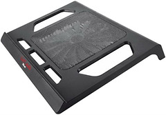 Trust GXT-220 Notebook Cooling Stand (20159)