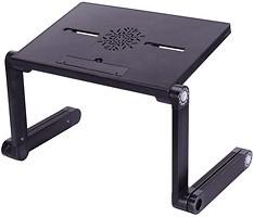 Фото UFT Smart-Table
