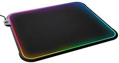 Фото SteelSeries QcK Prism (63391)
