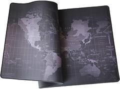 Фото HHD-GJ Rakoon World Map Speed