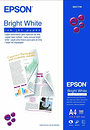 Фото Epson Bright White Ink Jet Paper (C13S041749)