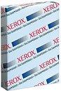 Фото Xerox Colotech+ Gloss (003R90339)
