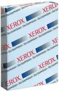 Фото Xerox Colotech+ Gloss (003R90342)