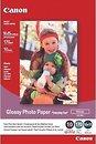 Фото Canon Photo Paper Glossy GP-501 (0775B003)