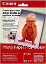 Фото Canon Photo Paper Plus Glossy (2311B019)