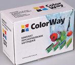 Фото ColorWay DCP145RN-4.1