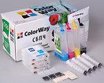 Фото ColorWay H88CC-0.0