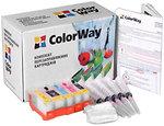 Фото ColorWay IP3600RN-0.0