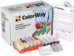 Фото ColorWay IP3600RN-4.1