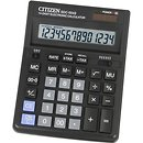 Фото Citizen SDC-554S