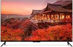 Фото Xiaomi Mi TV 4 55