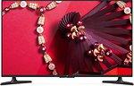 Фото Xiaomi Mi TV 4A 65