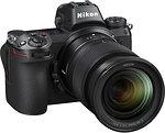 Фото Nikon Z6 Kit 24-70