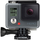 Фото GoPro HERO ROW