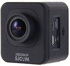 Фото SJCAM M10 Cube Mini Wi-Fi
