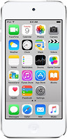 Фото Apple iPod touch 6 32Gb