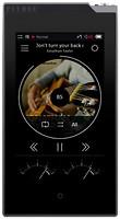 Cowon iAudio Plenue S 128Gb