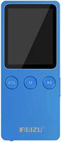 Ruizu X08 8GB