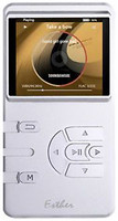 Soundaware M1 Esther Analog