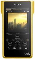 Sony NW-WM1Z