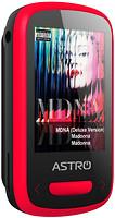 Astro M4