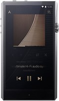 Фото iRiver Astell&Kern A&ultima SP1000