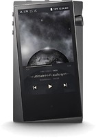 Фото iRiver Astell&Kern A&norma SR15
