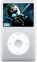 Apple iPod classic 7 160Gb