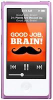 Apple iPod nano 7 16Gb Multi-Touch