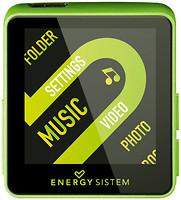 Energy Sistem Energy MP4 Sport 4Gb