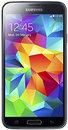 Фото Samsung Galaxy S5 16Gb (SM-G900H)
