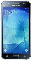 Samsung SM-J700H/DS Galaxy J7