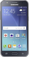 Samsung SM-J500H/DS Galaxy J5