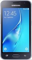 Samsung SM-J120 Galaxy J1 (2016)