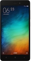 Xiaomi Redmi 3 2Gb/16Gb