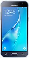 Samsung SM-J320H/DS Galaxy J3 (2016)