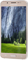 Samsung SM-J510H/DS Galaxy J5