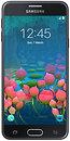 Фото Samsung SM-G570F/DS Galaxy J5 Prime