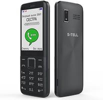 Мобільні телефони b8745972aa83f