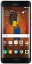 Фото Huawei Mate 9 Pro 6Gb/128Gb
