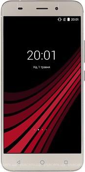 069e1d9e5e9f Ergo A556 Blaze Dual Sim. Купить в Киеве, в Украине. Цены в интернет  магазинах