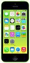 Фото Apple iPhone 5C 8Gb