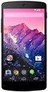 Фото LG Nexus 5 16Gb (D821)