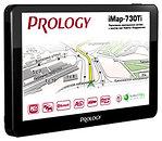 Фото Prology iMap-730Ti