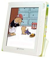 Aiptek StoryBook in-Color