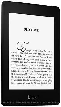 Фото Amazon Kindle Paperwhite
