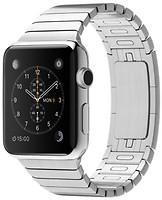 Apple Watch (MJ472)