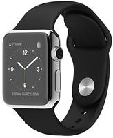 Apple Watch (MJ2Y2)