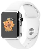 Фото Apple Watch (MJ302)