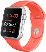 Apple Watch Sport (MJ3R2)